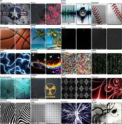 Choose Any 1 Vinyl Decal/skin For Samsung Galaxy Tab S3 9 - Free Us Shipping