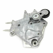 Chrysler Dodge Plymouth Neon Serpentine Belt Tensioner And Pulley 89617