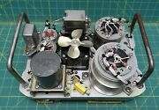 Freed Transformer Co. 35285 Magnetic Amplifier Assembly 5996-00-055-6117