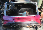 1963 64 65 66 Plymouth Valiant Convertible Only Windshield Frame And Cowl