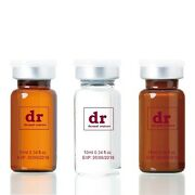 Dermal Restore Treatment Serum - Use With Derma Roller / Skincare Topical Use