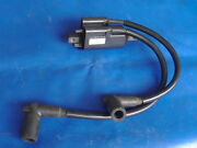 Rotax 377 447 503 Engine Ignition Coil Assembly 913-500 Ultralight Aircraft Etc