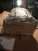 Bmw Cyl Head 318 Series 1.8 -1990-92 Dohc M42 Rebuilt W/o Cams And Lifters.