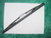 Sea Ray Grady W Boat Windshield Wiper Blade 16 New Black 129759 See Pictures
