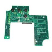 New Genie Platform Control Board Part 66158 Gt Parts