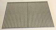 Profire 30 And 42 Grills Stainless Steel Cooking Grids Set Of 2 Perf137-125