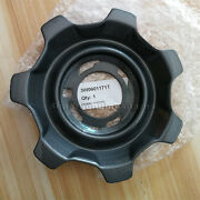 Genuine Bentley Flying Spur Centre Cap Hub Cover Gray 3w0601171t New 1pc