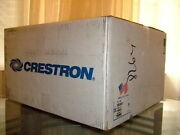 Crestron Upx-2-mso Universal Presentation Processor With Ms Microsoft Office New