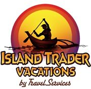 Vacation Club Membership, One Of The Best Available From Island Traders