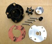 Water Pump Kit Gale Products Many Brands Of 5hp 1955 Thru 1963 Replace 763758