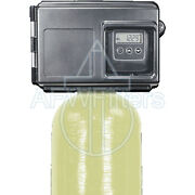 Kl1000 Iron And Sulfur Filter Whole House Water Filter New Technology