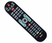 Rca 6 Device Replacement Remote Control For Tv Sat Dtv Dvr Blu-ray Dvd Player