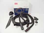 Universal New Defa 460765 Comfort Kit Internal Connection Cable Wiring Set