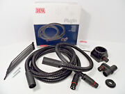 Universal New Defa 460769 Comfort Kit Internal Connection Cable Wiring Set