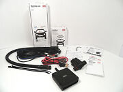 Defa 440039 Warm Up Link Hub Upgrade Kit Remote Control System Iphone / Android