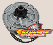 4l60e 298mm Pump Assembly With Torque Converter Gm 95-03 Transmission Pwm