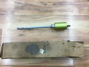 Omc Sterndrive Lower Gearcase Shift Assy 170185 200 230 260hp P/n 981859 Nos