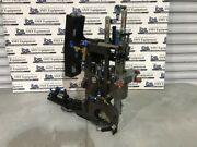 Universal Instruments Uic 6348a Radial Head Assembly