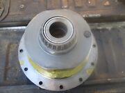1969 John Deere 4520 Tractor Differential Gear Assembly R43002 R43008 Ar43114