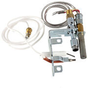 103779-01 - 1-wire Millivolt Ng Gas Pilot Ods Assembly Thermocouple 34