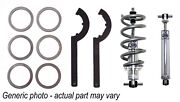 Viking® Warrior Front Coil-over/rear Shocks 78-88 Oldsmble/pontiac A/g Body Sb