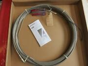Pentair Raychem Pyrotenax Heating Cable 750hp D/32sp4734/64m/4032w/277v/394℃