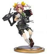 New Kagerou Kantai Collection Kan-colle Pvc Figure F/s Japan