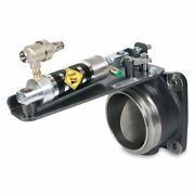 Fits 01-10 Only Gmc Chevy Duramax 6.6l Bd Exhaust Brake...