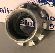 1928 1929 1930 1931 Model A Ford Leakless Water Pump Packing Nut Zinc.