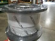 Commscope Qr715jcass Underground Cable 2899ft Roll Fast Shipping
