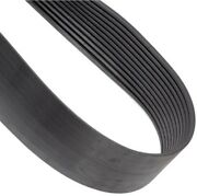 11/ D300 1.1/4 Top Width By 305 Length 11-banded V-belt. Factory New