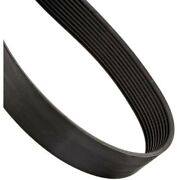 10/d285 1.1/4 Top Width By 290 Length 10-banded V-belt. Factory New