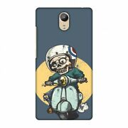Love For Motorcycles 1 Hard Protector Case Snap On Slim Phone Cover Accessory