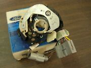 Nos Oem Ford 1973 - 1976 Thunderbird Turn Signal Switch + Lincoln Mark 1974 1975