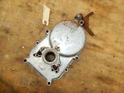Onan Bf-ms Engine Timing Cover-used