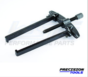 Wsm Mercury Universal Prop And Carrier Puller - 983-190 91-8218871t 1