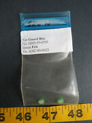 Cetac New Lot Of 2 Spare Filter Guard Disk Green Frit Grd-99-0703 Sku N T