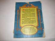 1926 National Cloak And Suit Co Catalog - Fall And Winter - 454 Pages - Tub Mp