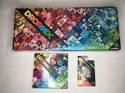 New Dropmix Music Gaming System With Pop Playlist Pack And 2 Card Pack Bundle