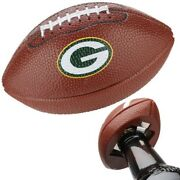 Huge Opportunity - Green Bay Packerand039s Lot Of 72 Football Magnets And Btl Openrs
