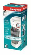 Brand New In Box Honeywell Top Fill Tower Humidifier White Hev615w Free Filter