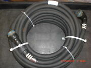 Cable Amat 0620-01682 Cable Control 20m Tmp Side 90deg Pwr Side St