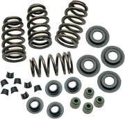 S And S Cycle Sidewinder Valve Spring Kit 106-5909