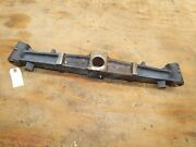 Cub Cadet Hds3186 3000 Series Front Axle-used