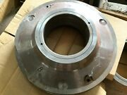 Abb Htgr 309376r0002 Bushing Includes Spring Plate End Cover