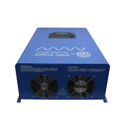 Aims 10kw Pure Sine Inverter Charger 48vdc To 120/240vac
