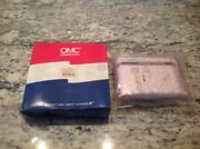 New Oem Omc Johnson Evinrude Trolling Motor Control Board 0128314 Sealed Package