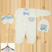 Personalize Baby Boy