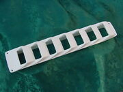Boat Vent Bilge Blower Exhaust Louver Sea Ray Four Winns Others Too