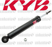 Kyb Excel-g Rear Shocks For Nissan Quest 2011 To 2014